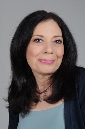 רות ויניאר